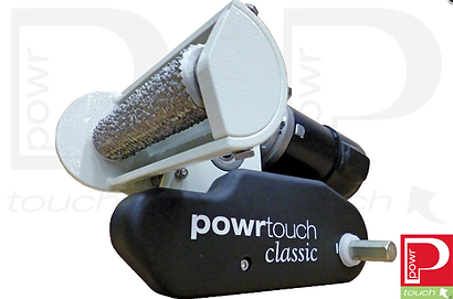 powr touch classic.png.opt600x397o0,0s60