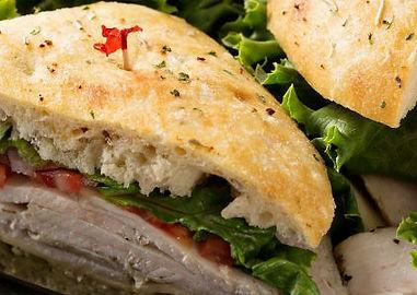 sandwich_edited.jpg