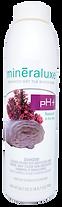 DML09541-Mineraluxe-pH+700g_edited_edite