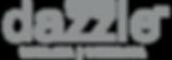 dazzle-HT-logo-2018.png
