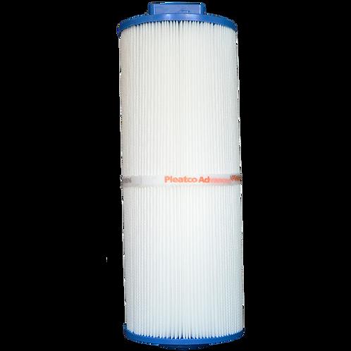 Pleatco PWW50L