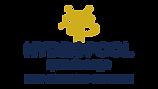 HP20-2021-Swim-Spas-Logo-Stacked-FRHFNL-