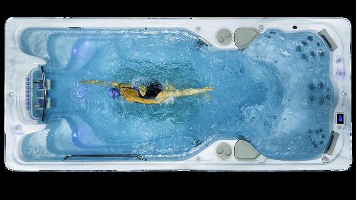 HP20-2021-17AX-AquaSport-Topside--RV1--F