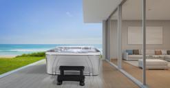 HP20-SERHT-5900-Hot-Tub-Beach-Installati