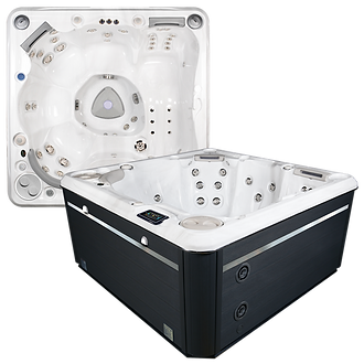 HP20-2020-Self-Cleaning-570-Hot-Tub-1300