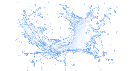 water-2748638_1920.png