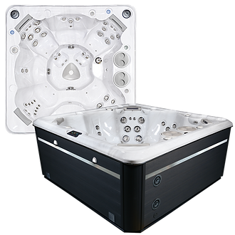 HP20-2020-Self-Cleaning-720-Hot-Tub-1300