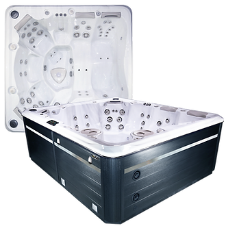 HP20-2020-Self-Cleaning-790-Hot-Tub-1300