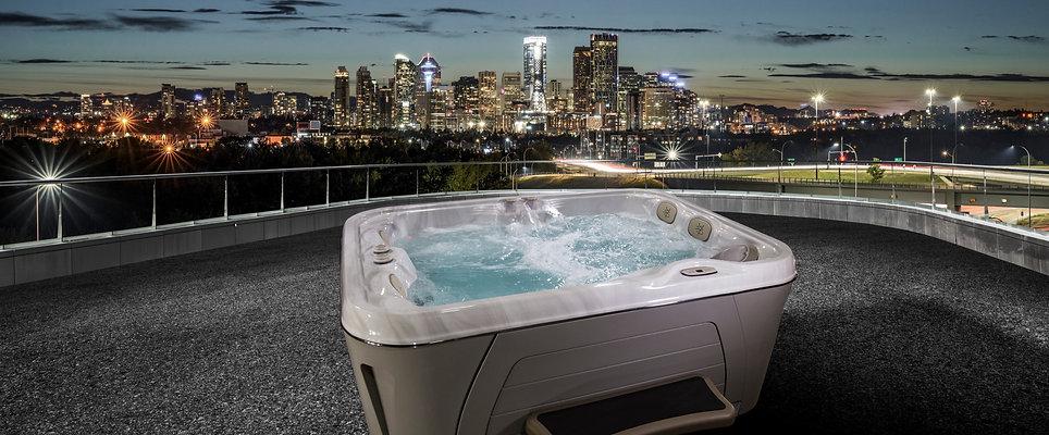 HP20-2020-Serenity-4300-Hot-Tub-Installa