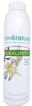 DML09543-Mineraluxe-Alkalinity-+-750g_ed
