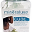 Thumbnail: Mineraluxe - Cube 13/btl