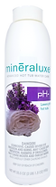 DML09546-Mineraluxe-pH--950g_edited_edit