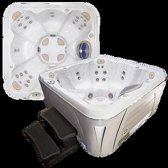 HP20-2020-Serenity-6600-Hot-Tub-1300x130