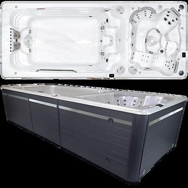 HP20-2020-19DTfX-AquaTrainer-Swim-Spa-13