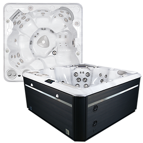 HP20-2020-Self-Cleaning-695-Hot-Tub-1300x1300-Image-FNL.png