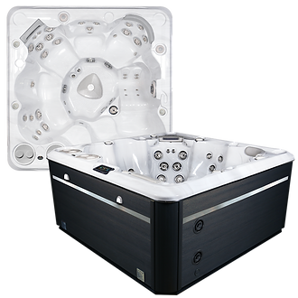 HP20-2020-Self-Cleaning-695-Hot-Tub-1300