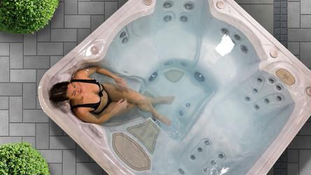 HP20-2020-SERHT-5900-Jodie-Hydrotherapy-