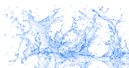 water-2748657_1920_edited.png