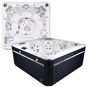 HP20-2020-Self-Cleaning-770-Hot-Tub-1300x1300-Image-FNL.png