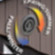 HP19-PG11-12-Eco-Heat-Exchange-Tech-500x