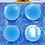 Thumbnail: Dazzle - Clarifying Tablets