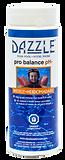 DAZ04020-Pro-Balance-pH--1_edited.png