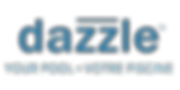 dazzle-new-logo.png