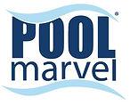 Pool Marvel Logo.jpg