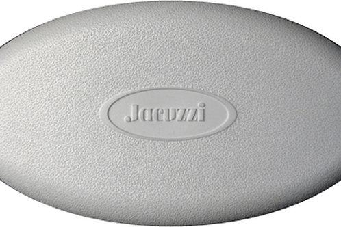 Jacuzzi Appuie-tête série J200