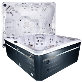 HP20-2020-Self-Cleaning-970-Hot-Tub-1300x1300-Image-FNL.png