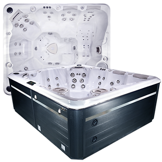 HP20-2020-Self-Cleaning-970-Hot-Tub-1300