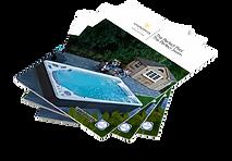 Brochure_SwimSpas-review.png