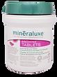 DML09525 Mineraluxe Bromine Tabs.png