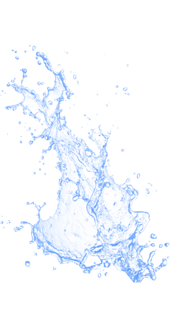water-2748660_1920_edited.png