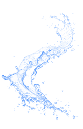 water-2748670_1920.png