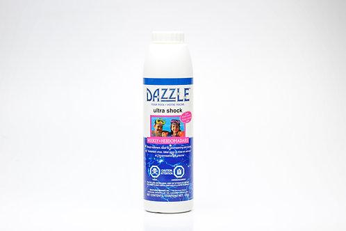 Dazzle Ultra shock 475g