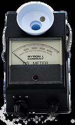 DZP00512-Myron-TDS-Meter.png