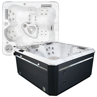 HP20-2020-Self-Cleaning-495-Hot-Tub-1300