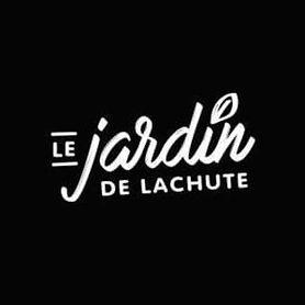 jardin-de-lachute-logo.jpg