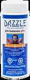DAZ04010-Pro-Balance-pH+-1kg_edited.png