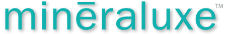 mineraluxe-logo-notag.png