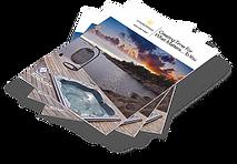 HT_brochure.png