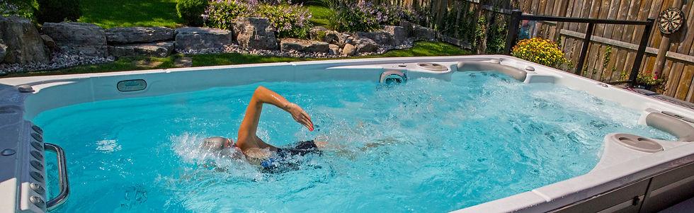 HP18-Swim-Spa-Jodie-Swim--Front-Stroke--