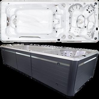 HP20-2020-19DTfX-AquaSport-Swim-Spa-1300