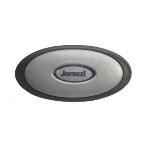 Jacuzzi Appuie-tête série J300 2007-2013