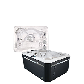 HP20-2020-Self-Cleaning-395-Hot-Tub-1300x1300-Image-FNL33333.png