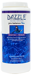 DAZ04002-Pro-Balance-TA+-4kg-_edited.png