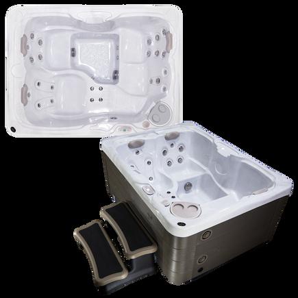 HP20-2020-Serenity-SE-4L-Hot-Tub-1300x13