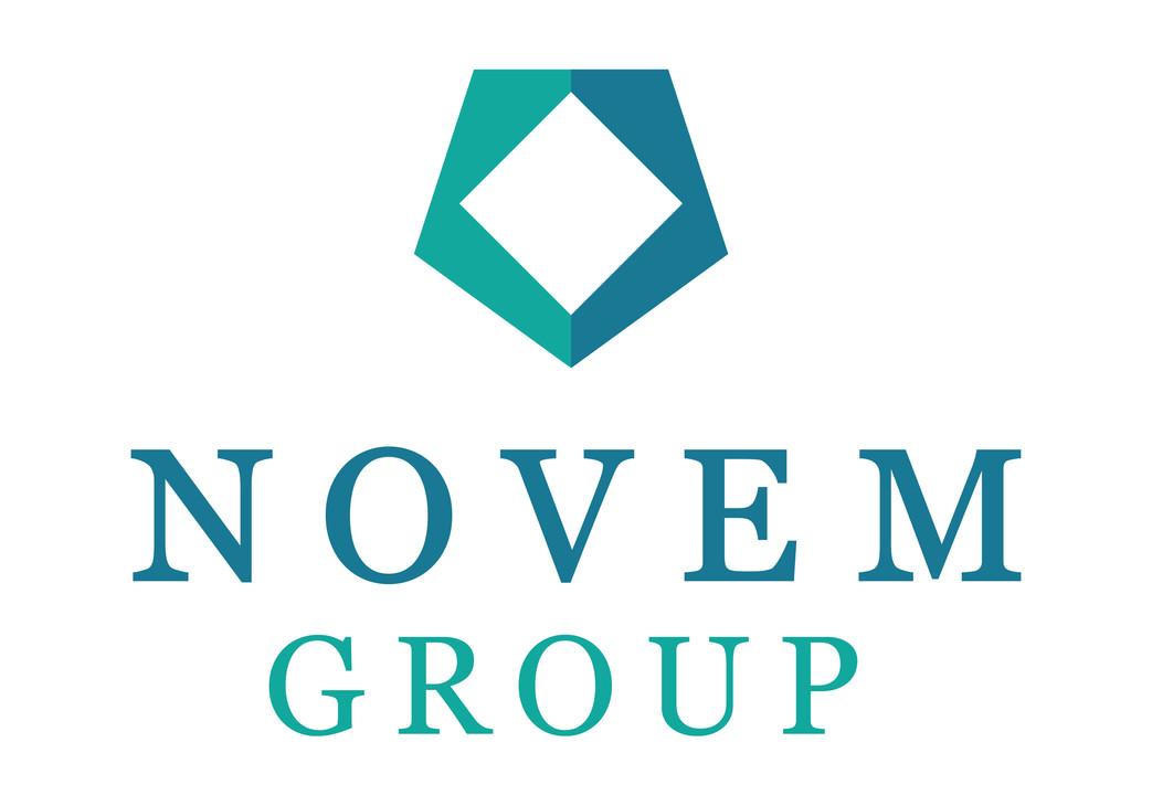 Novem Group