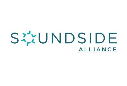Soundside Alliance